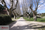 A vendre  Saint Andiol   Réf 34070120355 - Abessan immobilier