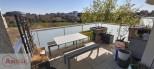 A vendre  Montpellier | Réf 34070120425 - Abessan immobilier