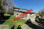 A vendre  Frontrieu   Réf 34070120426 - Abessan immobilier