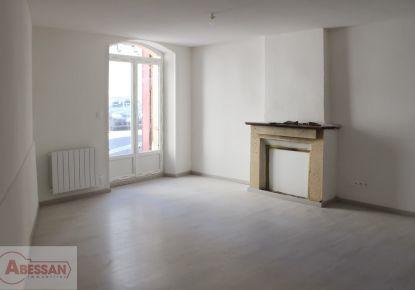 A vendre Immeuble de rapport Gignac | Réf 34070120427 - Abessan immobilier