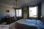 A vendre  Saint Pons De Thomieres | Réf 34070120430 - Abessan immobilier
