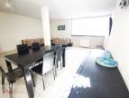 A vendre  Montpellier | Réf 34070120443 - Abessan immobilier