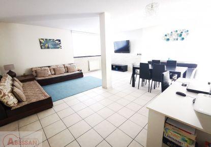 A vendre Appartement Montpellier | Réf 34070120443 - Abessan immobilier