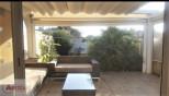 A vendre  Le Cap D'agde | Réf 34070120455 - Abessan immobilier