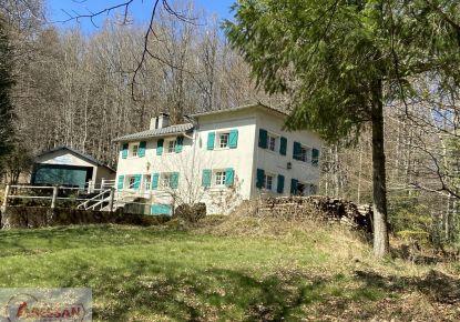 A vendre Maison Lamontelarie | Réf 34070120467 - Abessan immobilier