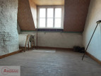 A vendre  Lille | Réf 34070120476 - Abessan immobilier