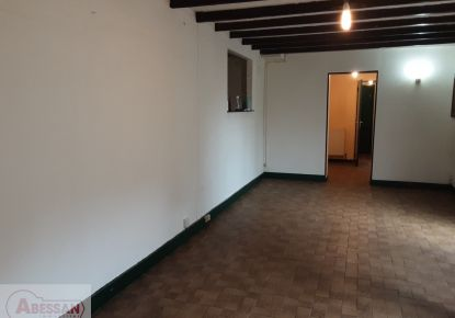 A vendre Maison à rénover Marcq En Baroeul | Réf 34070120477 - Abessan immobilier