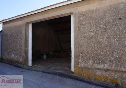 A vendre Grange Villeneuve Minervois | Réf 34070120478 - Abessan immobilier