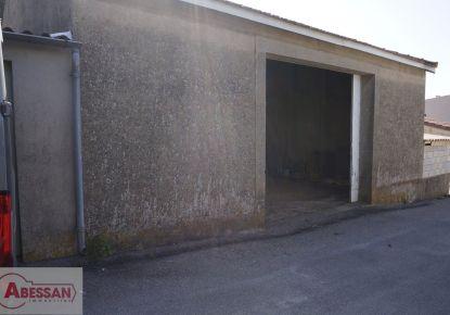 A vendre Grange Villeneuve Minervois   Réf 34070120478 - Abessan immobilier