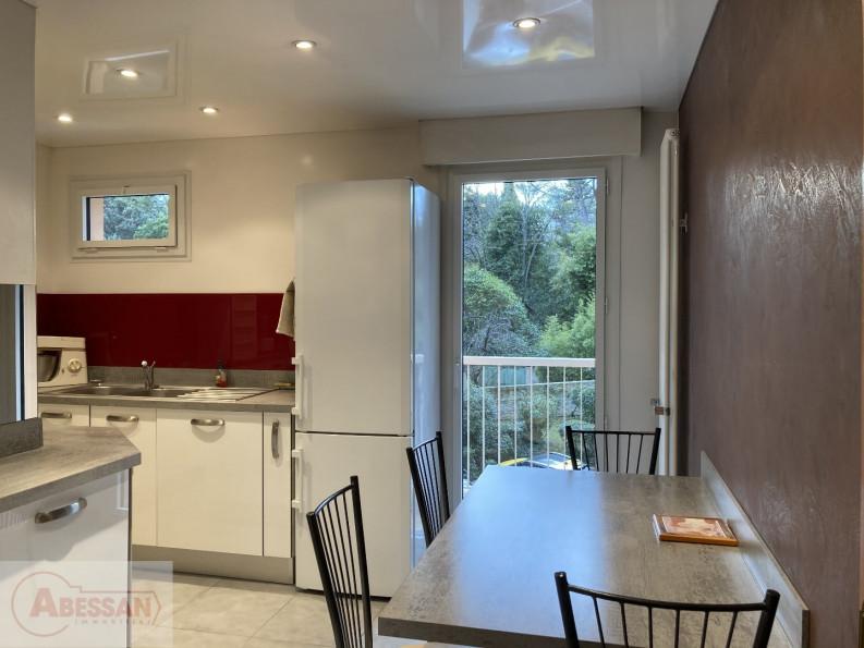 A vendre  Montpellier | Réf 34070120520 - Abessan immobilier