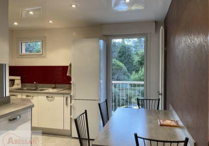 A vendre Appartement en résidence Montpellier | Réf 34070120520 - Abessan immobilier