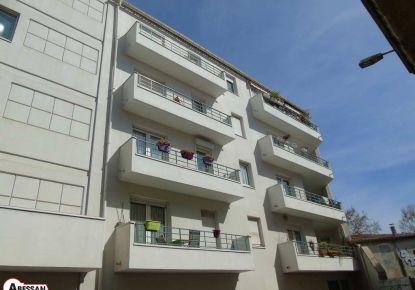 A vendre Appartement Montpellier | Réf 34070120524 - Abessan immobilier