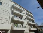 A vendre  Montpellier | Réf 34070120524 - Abessan immobilier