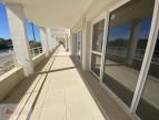 A vendre  Frontignan | Réf 34070120544 - Abessan immobilier