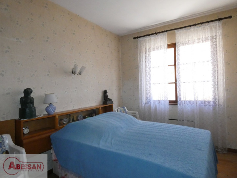 A vendre  Cordes-sur-ciel | Réf 34070120545 - Abessan immobilier