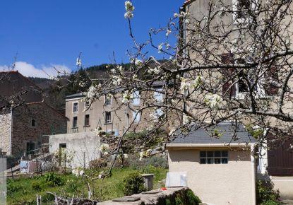 A vendre Maison Castans | Réf 34070120548 - Abessan immobilier