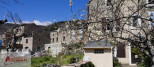 A vendre  Castans   Réf 34070120548 - Abessan immobilier