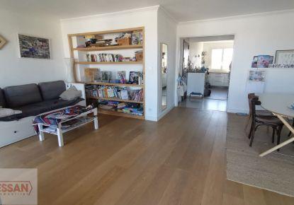 A vendre Appartement Montpellier | Réf 34070120566 - Abessan immobilier