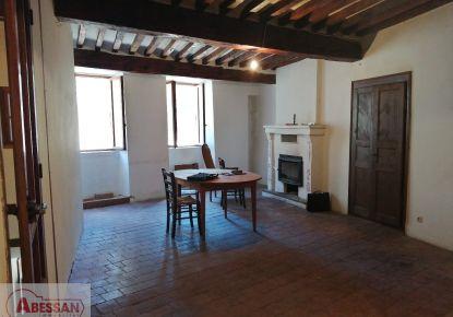 A vendre Maison Serres | Réf 34070120571 - Abessan immobilier
