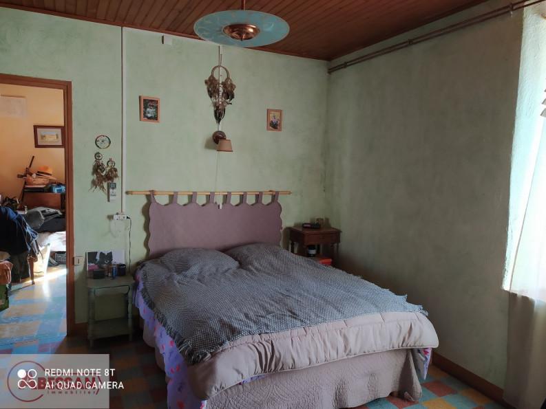 A vendre  Besseges | Réf 34070120602 - Abessan immobilier