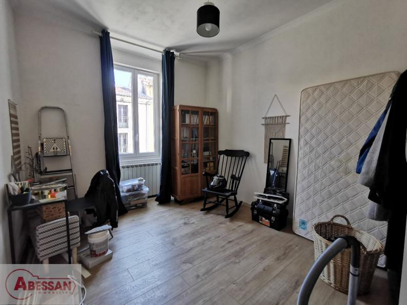 A vendre  Ales | Réf 34070120606 - Abessan immobilier
