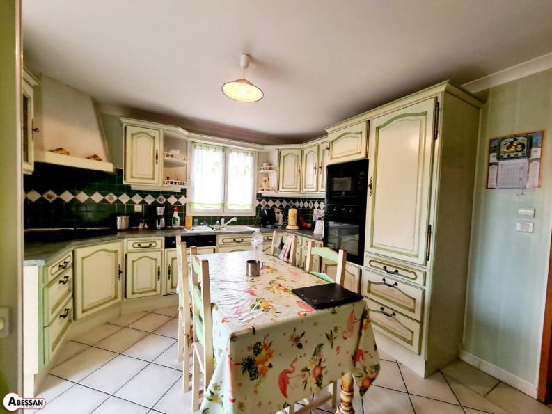 A vendre  Nimes   Réf 34070120607 - Abessan immobilier