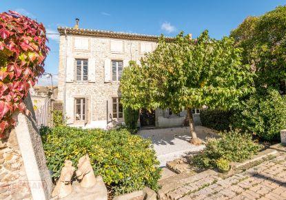 A vendre Maison Blomac | Réf 34070120633 - Abessan immobilier
