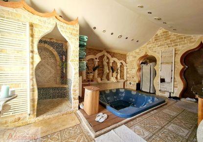A vendre Propriété Arles | Réf 34070120635 - Abessan immobilier