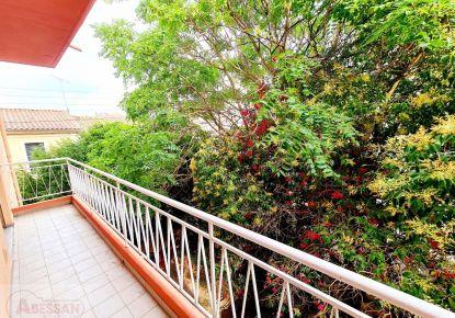 A vendre Appartement Nimes | Réf 34070120638 - Abessan immobilier