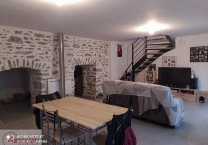 A vendre Maison de village La Vernarede | Réf 34070120639 - Abessan immobilier