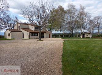 A vendre Maison Chandon | Réf 34070120652 - Portail immo