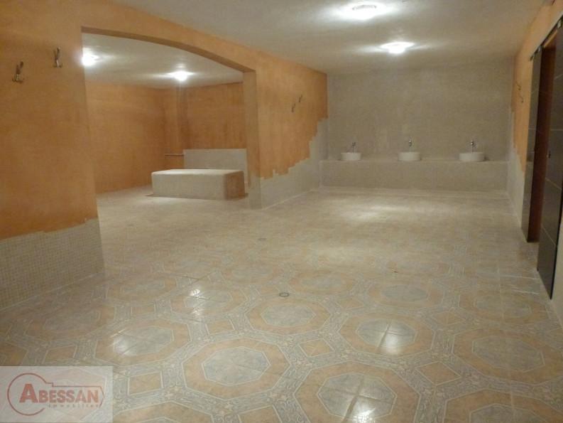 A vendre  Nimes | Réf 34070120691 - Abessan immobilier