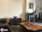 A vendre  Montpellier | Réf 34070120693 - Abessan immobilier