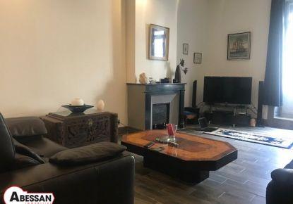 A vendre Appartement Montpellier | Réf 34070120693 - Abessan immobilier