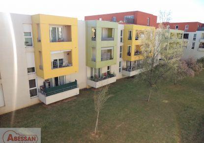 A vendre Appartement Castelnau Le Lez | Réf 34070120746 - Abessan immobilier