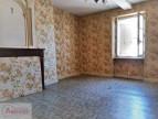 A vendre  Vabre | Réf 34070120747 - Abessan immobilier
