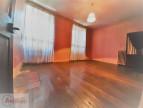 A vendre  Vabre   Réf 34070120753 - Abessan immobilier
