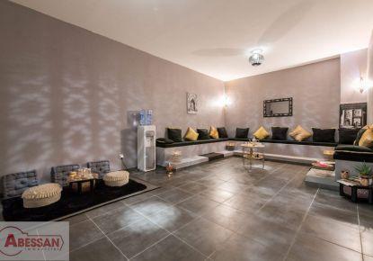 A vendre Local commercial Fabregues | Réf 34070120754 - Abessan immobilier