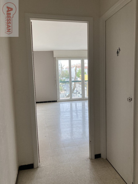 A vendre  Montpellier | Réf 34070120776 - Abessan immobilier