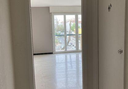 A vendre Appartement en résidence Montpellier | Réf 34070120776 - Abessan immobilier