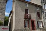 A vendre  Saint Pons De Thomieres | Réf 34070120782 - Abessan immobilier