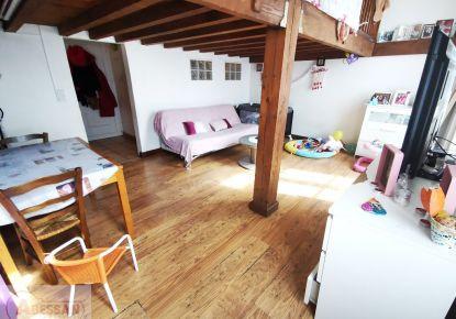 A vendre Appartement mezzanine Montpellier   Réf 34070120784 - Abessan immobilier