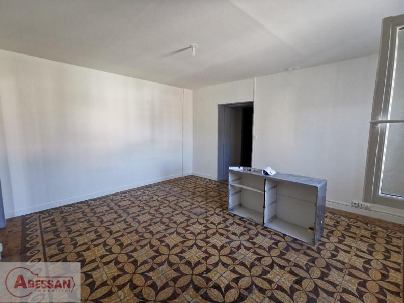 A vendre  Ales | Réf 34070120808 - Abessan immobilier