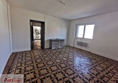 A vendre Appartement rénové Ales | Réf 34070120808 - Abessan immobilier