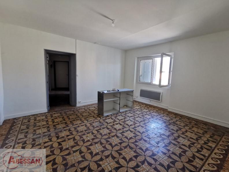 A vendre  Ales | Réf 34070120809 - Abessan immobilier