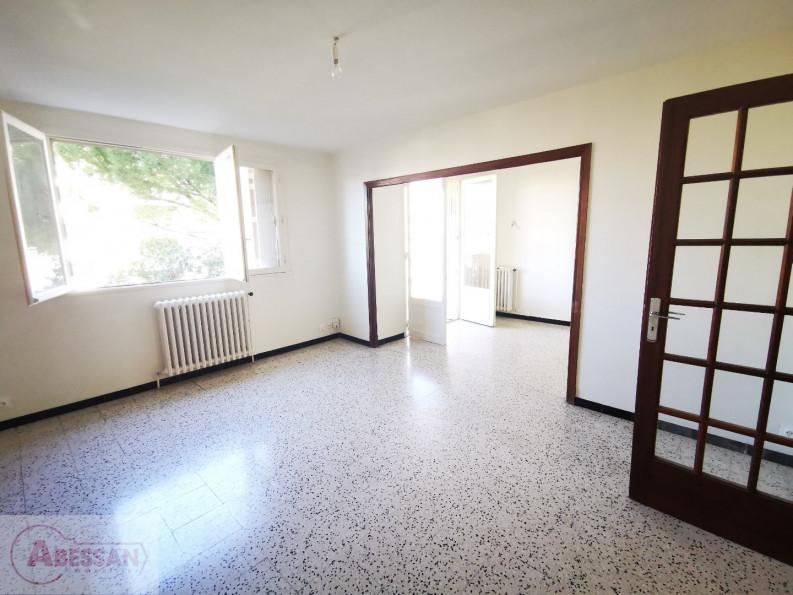 A vendre  Montpellier | Réf 34070120810 - Abessan immobilier
