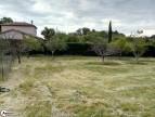 A vendre  Meyrannes | Réf 34070120814 - Abessan immobilier
