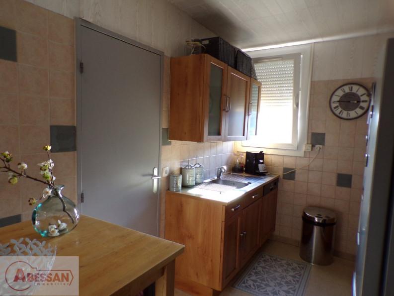 A vendre  Ales | Réf 34070120816 - Abessan immobilier