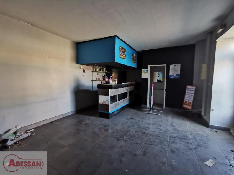 A vendre  Ales | Réf 34070120818 - Abessan immobilier