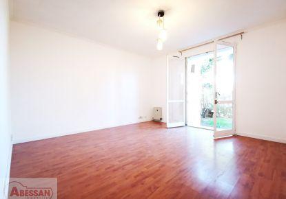 A vendre Appartement Montpellier | Réf 34070120826 - Abessan immobilier
